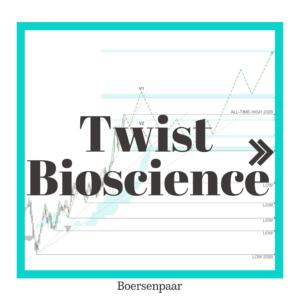 Twist Bioscience – Aktienanalyse