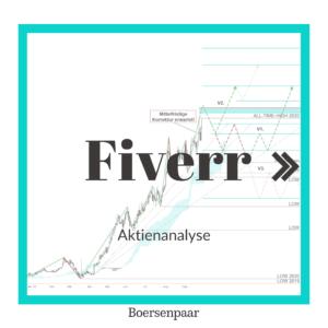 Fiverr Aktienanalyse