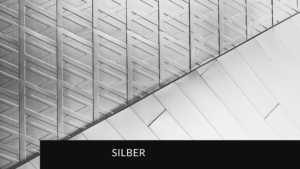 Silber Analyse