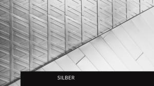 Silber Analyse