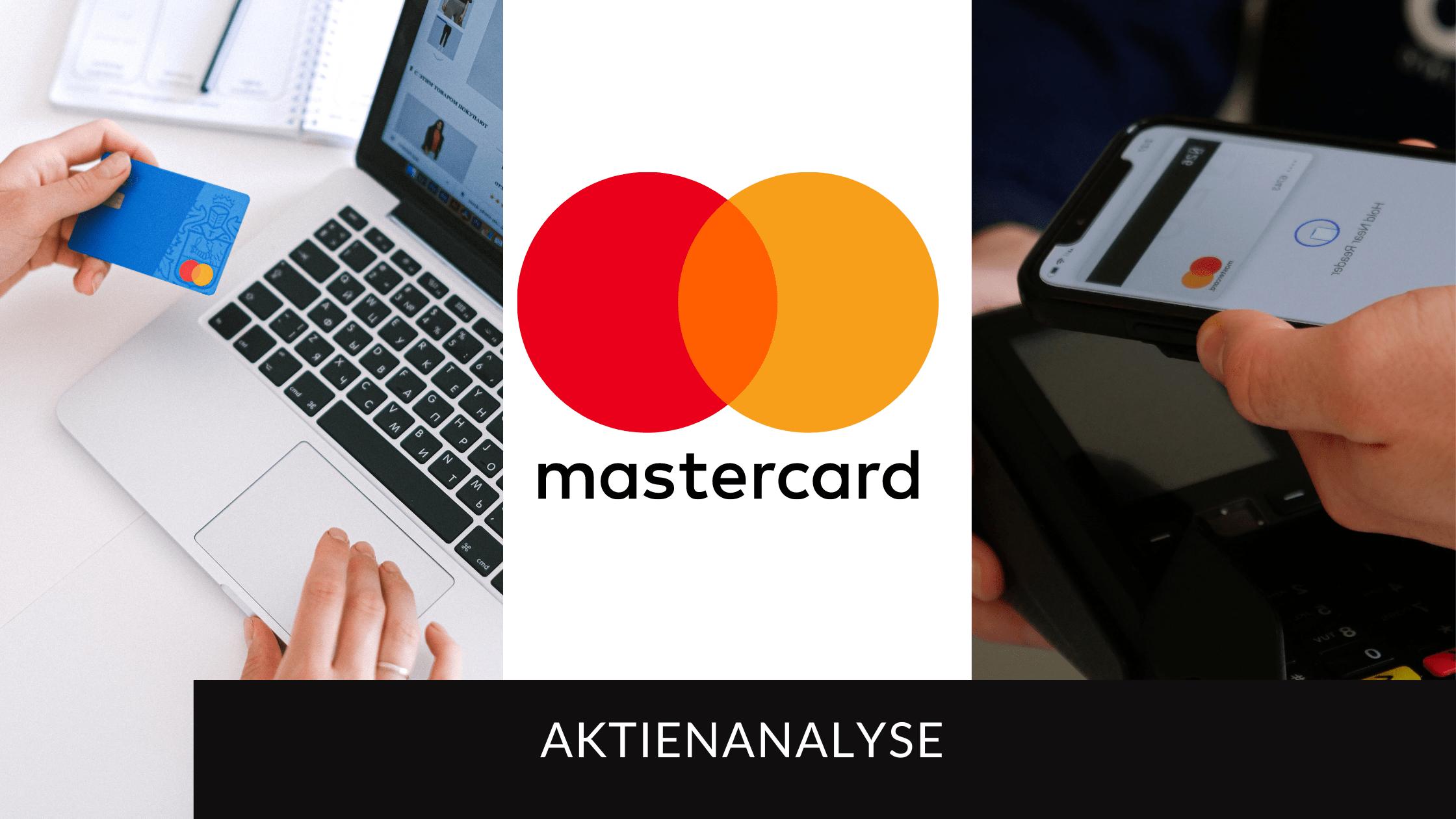 Mastercard Aktienanalyse