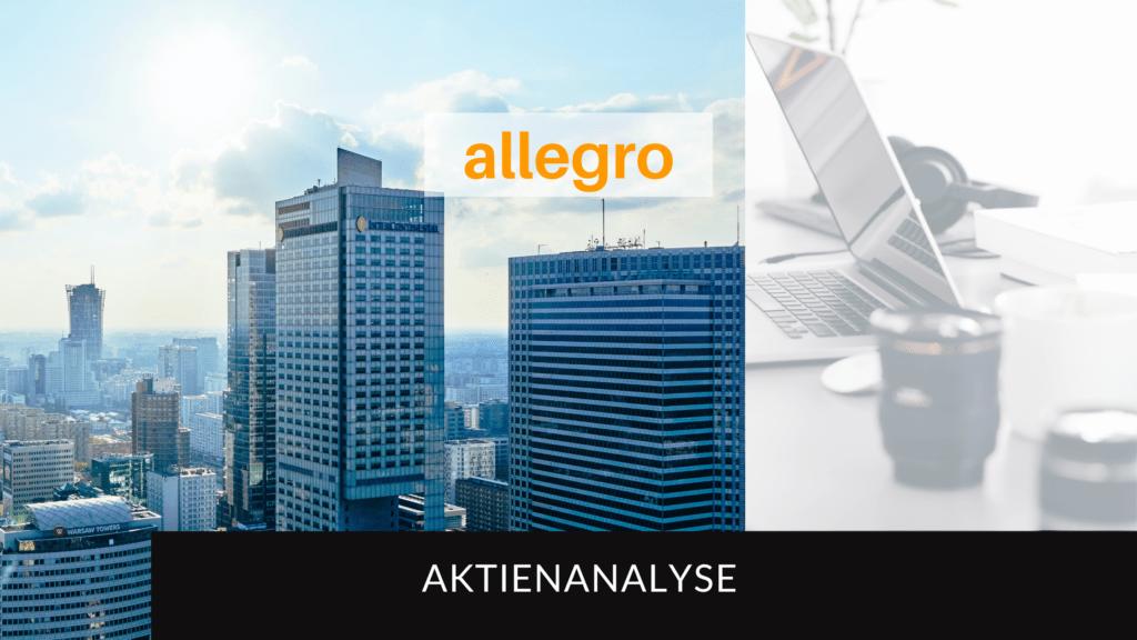 Allegro Aktienanalyse