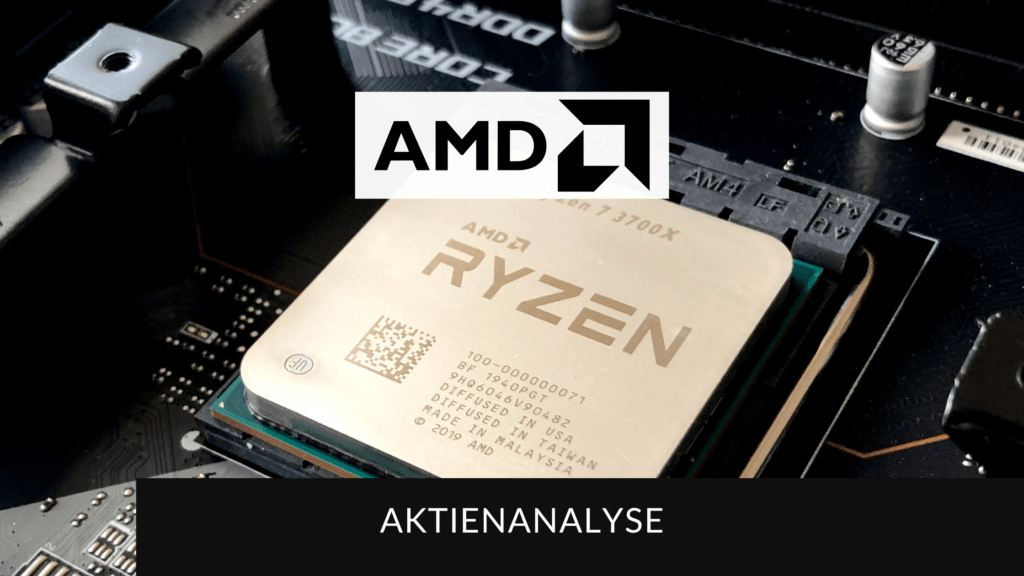 AMD Aktienanalyse