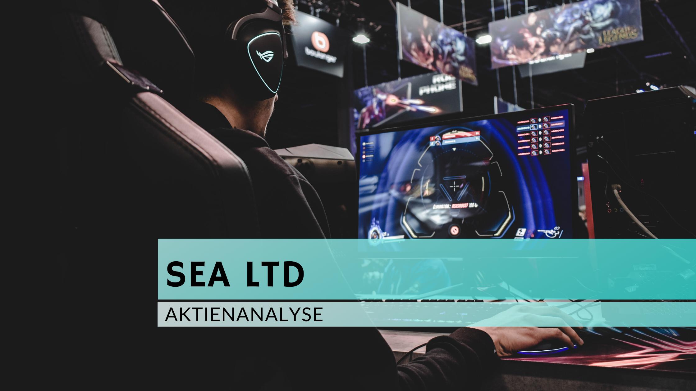 Sea Aktienanalyse
