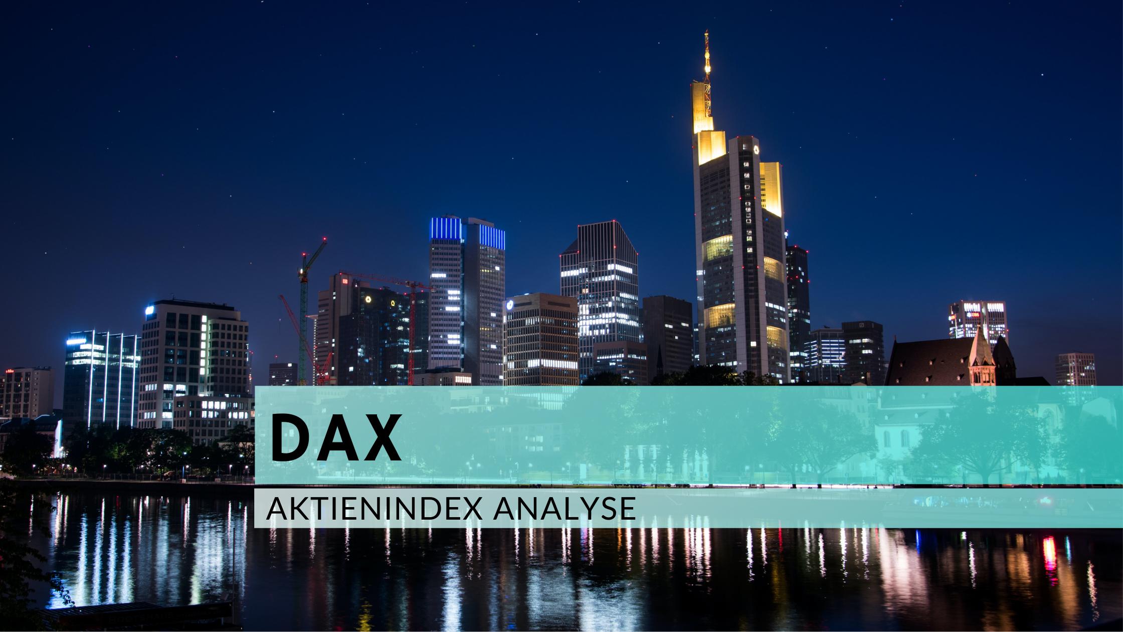 DAX Analyse_KW 37